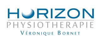 Physio Horizon_logo