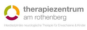 logo_therapiezentrum am rothenberg