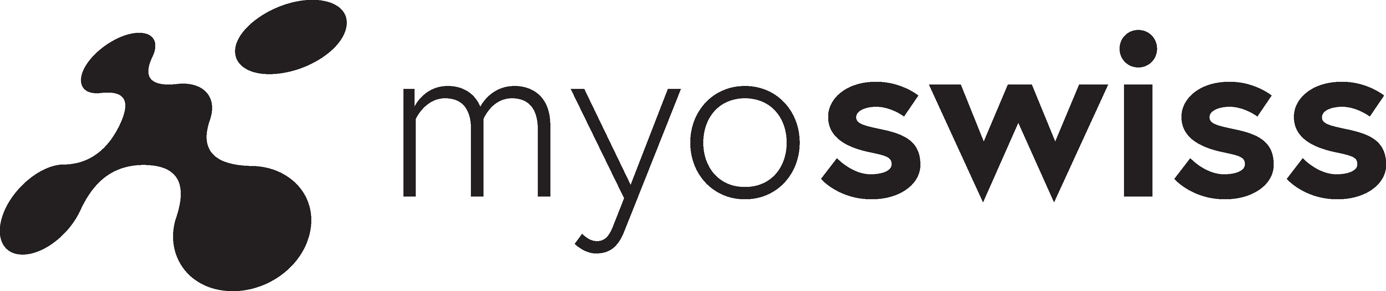 MyoSwiss